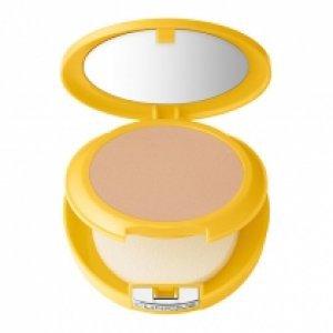 Pó Compacto Mineral Sun Protection Powder Spf 30 Uva/uvb
