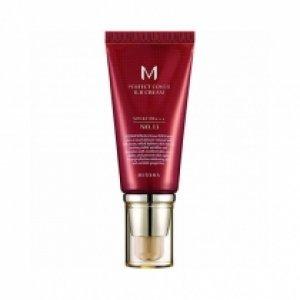 M Perfect Cover Bb Cream - 50 Ml