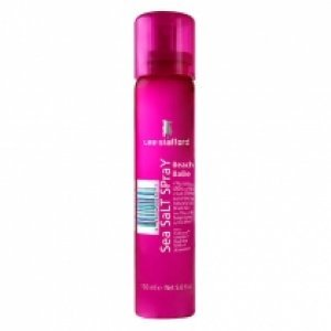 Spray Sem Enxagüe Beach Babe Sea Salt Spray
