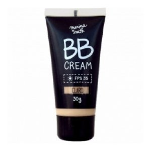 Bb Cream Fps 35