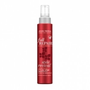 Spray Finalizador Full Repair Style Revival Heat-Activated Styling Spray