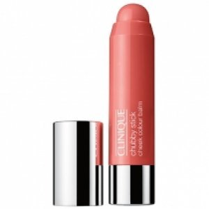 Blush Chubby Stick Cheek Colour Balm
