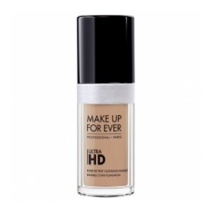 Base Ultra Hd Invisible Cover Foundation