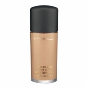 Base Studio Fix Fluid Spf 15