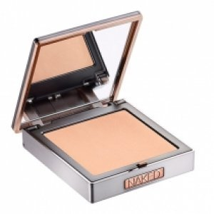 Pó Compacto Naked Skin Ultra Definition Pressed Finishing Powder