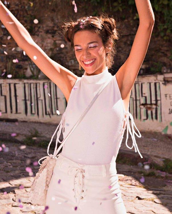 9 Dicas De Última Hora Para o Look Carnavalesco
