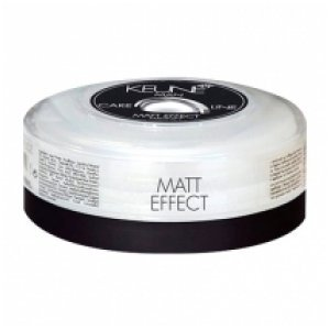 Modelador Matt Effect