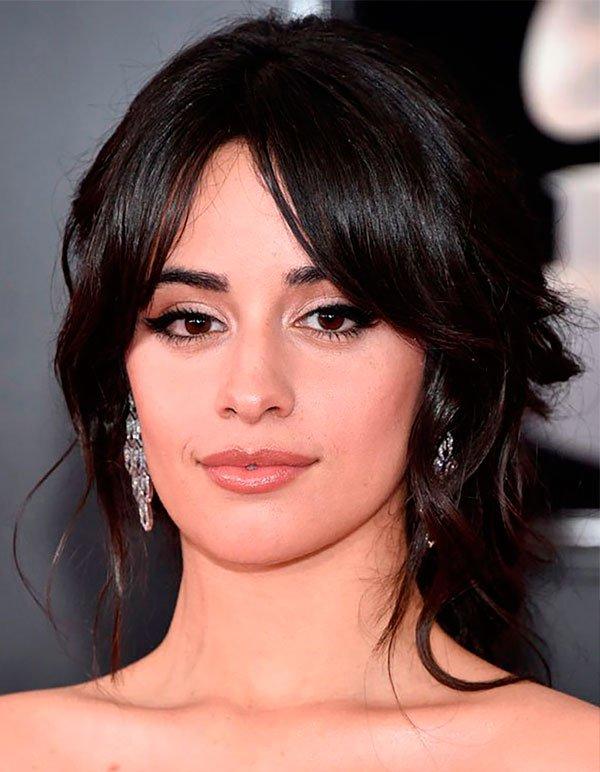 Camila Cabello, 3 de março