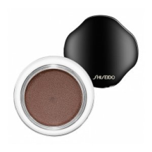 Sombra Shimmering Cream Eye Color