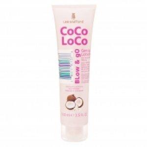 Loção Capilar Coco Loco 11 Benefícios Blow & Go