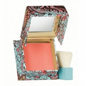 Mini Blush Galifornia