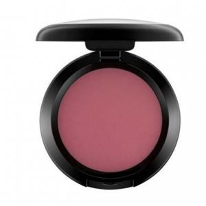 Blush Powder Blush Fever
