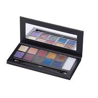 Eyeshadow Palette Endeless Party