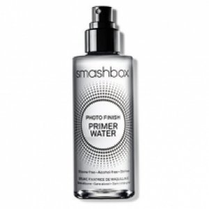 Spray Pré-Maquiagem Photo Finish Primer Water