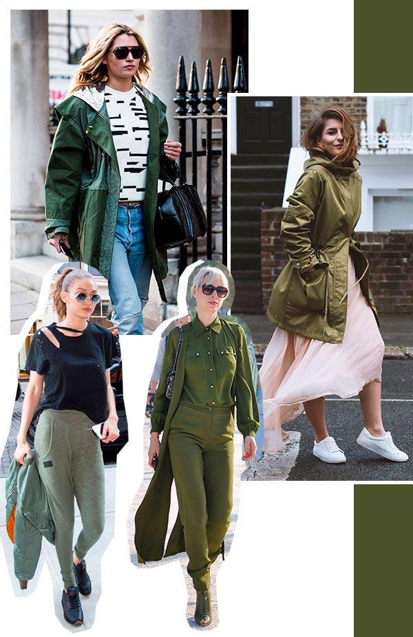 verde-militar-looks-20180221102946.jpg (600×926)