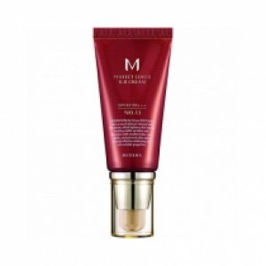 M Perfect Cover Bb Cream - 50 Ml