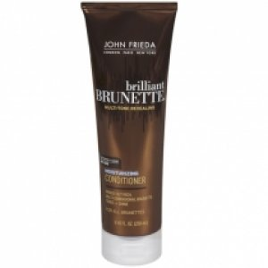 Condicionador Brilliant Brunette Multi-Tone Revealing Moisturizing Conditioner
