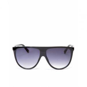 Óculos De Sol Maxi D-Frame