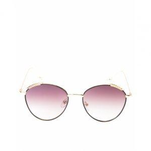 Óculos De Sol Aviador Detalhe