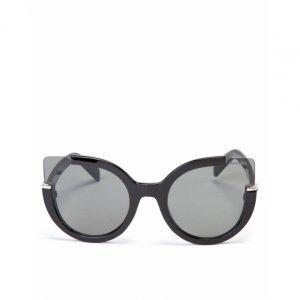 Óculos De Sol Gatinho Modern