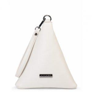 Bolsa Pirâmide Mini