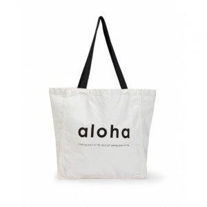 Bolsa De Praia Aloha