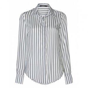 Camisa Feminina Estampada