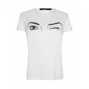 T-Shirt Eyes
