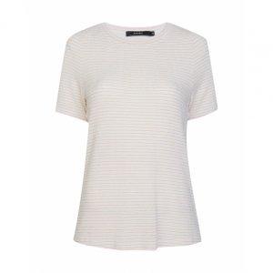 Camiseta Lisa De Malha