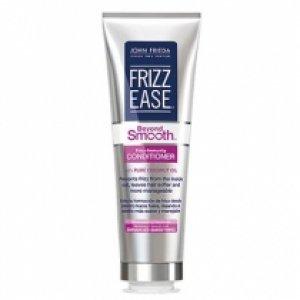 Condicionador Anti-Frizz Beyond Smooth Frizz Ease