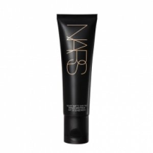 Base Velvet Matte Skin Tint Spf 30