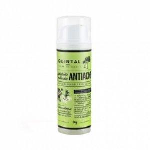 Hidratante Finalizador Antiacne