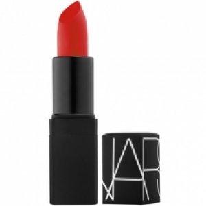 Batom Nars Lipstick