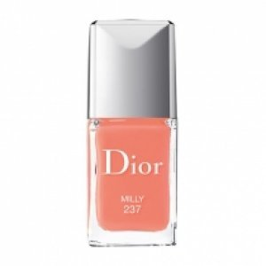 Esmalte Rouge Dior Vernis