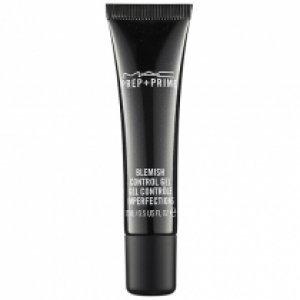 Creme Pré-Maquiagem Prep + Prime 24Hr Extend Eye Base