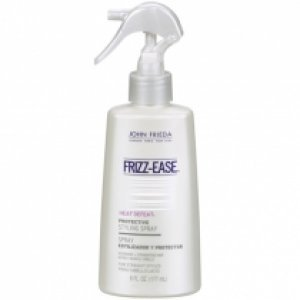 Spray Defrizante Frizz-Ease Heat Defeat Protective Styling Spray