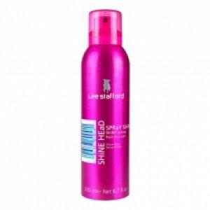 Finalizador Shine Head Spray