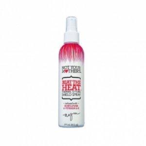 Spray Protetor Térmico Beat The Heat
