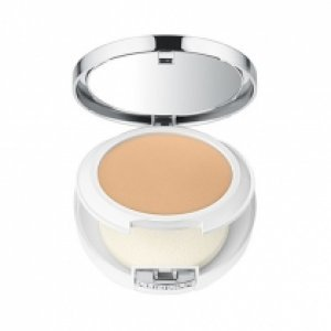 Base Compacta Beyond Perfecting Powder