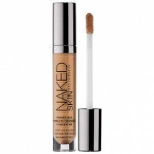 Corretivo Naked Skin Concealer