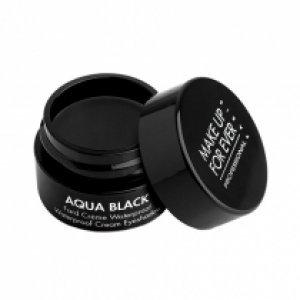 Sombra Cremosa Aqua Black