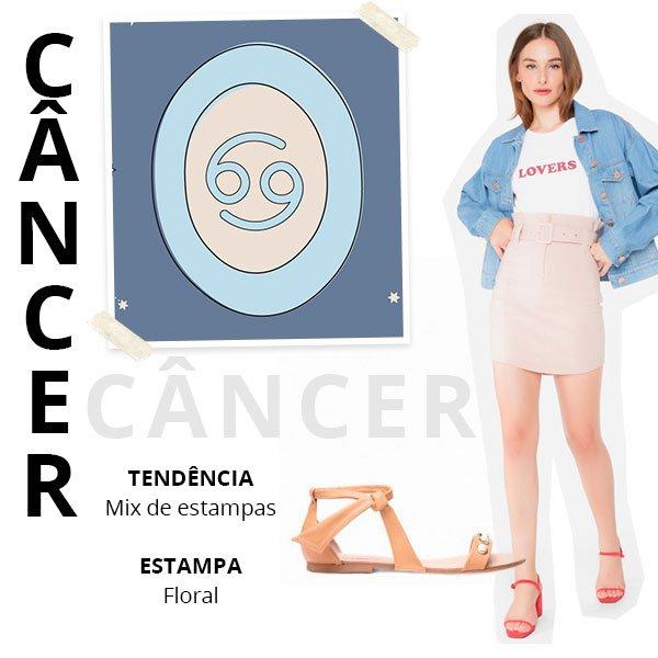 câncer - signo - signo - signo - signo