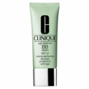 Bb Cream Spf 30 Age Defense