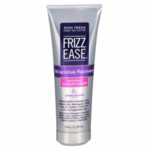 Repairing Conditioner Miraculous Recovery