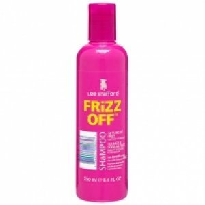 Shampoo  Frizz Off™