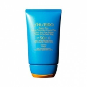 Protetor Solar Expert Sun Cream Plus Fps 50