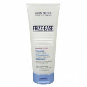 Condicionador Frizz-Ease Dream Curls  Hydrating Conditioner