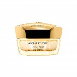 Creme Para Olhos - Antirrugas - Abeille Royale
