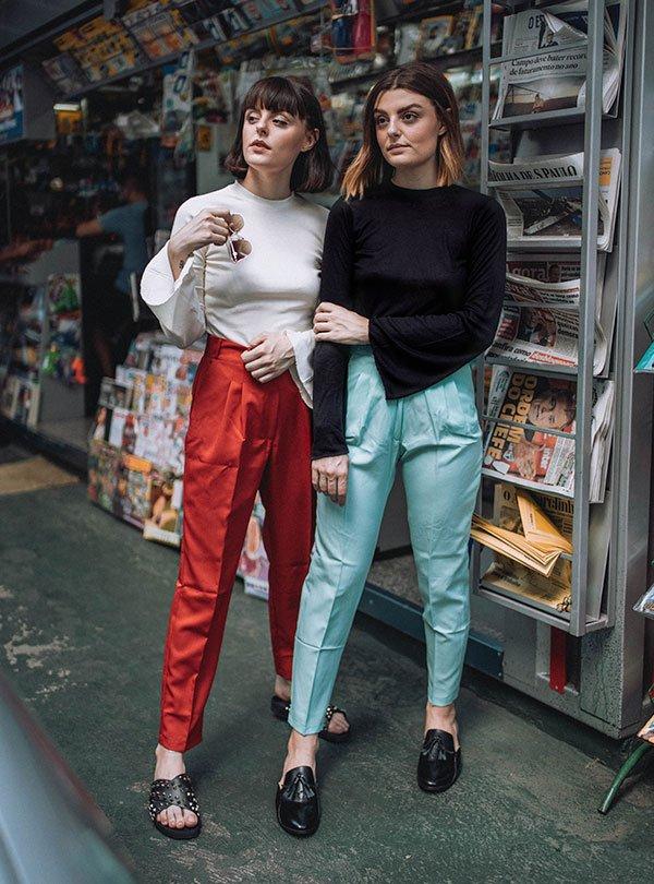 Twinning: EDITORIAL