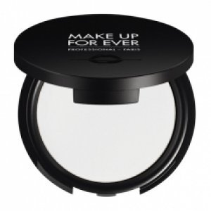 Pó Compacto Ultra Hd Pressed Botf Translucent Travel Size